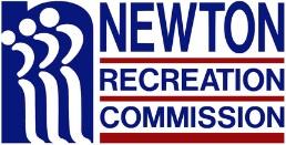 Newton Recreation Commission